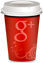 Follow St. Croix Coffee & Tea Co. on Google+