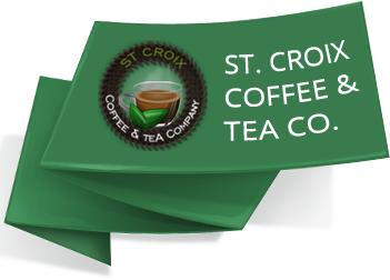 St. Croix Coffee and Tea Company